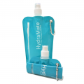 swimcell HydraMate Foldable Bottle