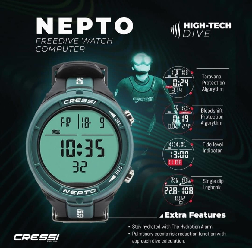 822_high-tech-dive-hydrated-palmonary-edema-taravana-protection-cressi-nepto-freediving-spearfishing.jpg