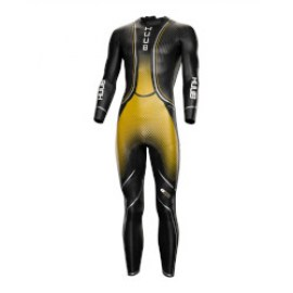 SWIMMINGSHOP-AGILIS - Limited Edition - Gold