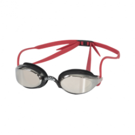 huub-brownlee-goggle-swimming-shop-2