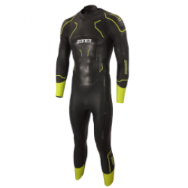 swimmingshop-zone3-huub-wetsuits-vision-mens-250