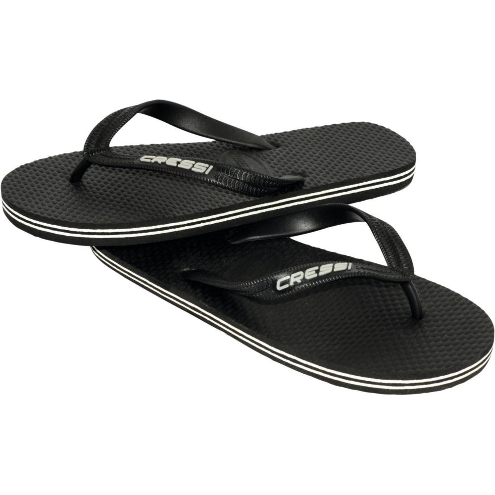 3c408f4d4af σαγιοναρες-beach-water-shoes-cressi