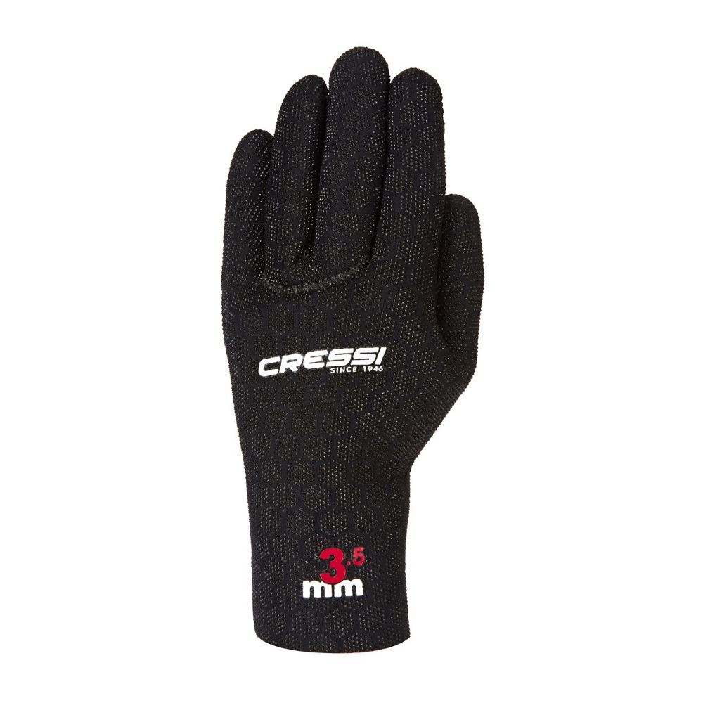 gloves-high-stretch-3,5mm-front