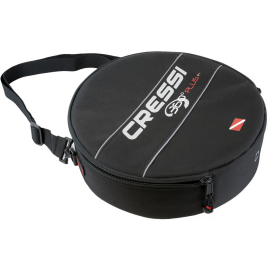 360-regulator-bag-black-red-cressi-apostolidis-dive-1