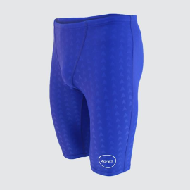 Fina-Approved-Men-Jammers-Performance-Speed-Front