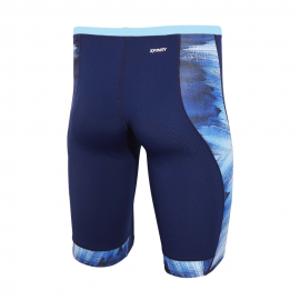 Men-Jammer-Cosmic 3.0-Blue-Black