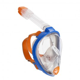 Aria full face mask by Ocean Reef