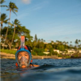 arial-blue-woman-sea