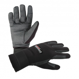 gloves-leather-amara-neoprene-front