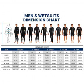 metrologio-cressi-apostolidis-dive-men6
