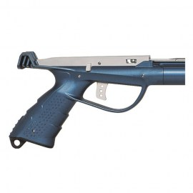 seac-gun-blue-handle