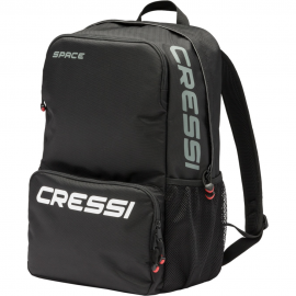SPACE BAG by CRESSI