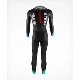 swimmingshop-huub-alta-women-back