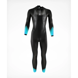 swimmingshop-huub-alta-women-front