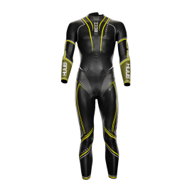 swimmingshop-varman-fluo-men-huub-1