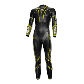 swimmingshop-varman-fluo-men-huub-2