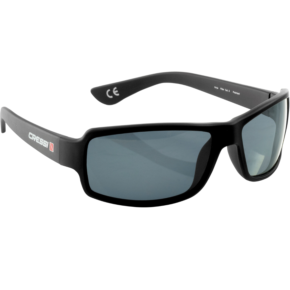 sunglasses-cressi-ninja-floating-γυαλια-ηλιου-διακοπες bfb095efe52